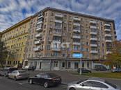 Квартиры,  Москва Добрынинская, цена 18 000 000 рублей, Фото