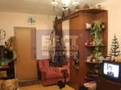 Квартиры,  Москва Зябликово, цена 4 990 000 рублей, Фото