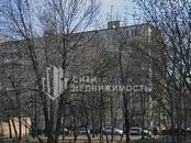 Квартиры,  Москва Новогиреево, цена 2 600 000 рублей, Фото
