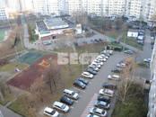 Квартиры,  Москва Пятницкое шоссе, цена 9 400 000 рублей, Фото