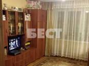 Квартиры,  Москва Планерная, цена 9 500 000 рублей, Фото