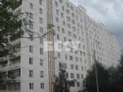 Квартиры,  Москва Планерная, цена 6 300 000 рублей, Фото
