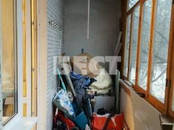 Квартиры,  Москва Славянский бульвар, цена 8 000 000 рублей, Фото