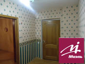 Квартиры,  Московская область Щелково, цена 3 430 000 рублей, Фото