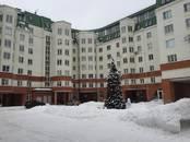 Квартиры,  Московская область Звенигород, цена 8 600 000 рублей, Фото