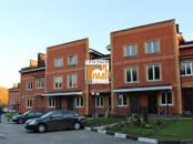 Квартиры,  Московская область Красково, цена 2 800 000 рублей, Фото