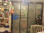 Квартиры,  Москва Новокосино, цена 7 750 000 рублей, Фото