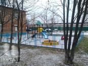 Квартиры,  Москва Технопарк, цена 3 500 000 рублей, Фото