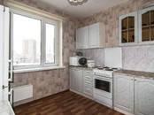Квартиры,  Московская область Реутов, цена 6 650 000 рублей, Фото