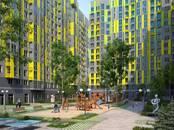 Квартиры,  Москва Фили, цена 15 602 600 рублей, Фото