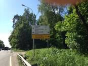 Земля и участки,  Санкт-Петербург Выборгский район, цена 4 400 000 рублей, Фото