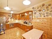 Квартиры,  Москва Октябрьская, цена 129 990 000 рублей, Фото