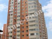 Квартиры,  Краснодарский край Краснодар, цена 1 922 000 рублей, Фото