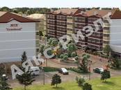Квартиры,  Краснодарский край Динская, цена 800 000 рублей, Фото