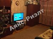 Квартиры,  Краснодарский край Краснодар, цена 2 371 000 рублей, Фото