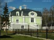 Дома, хозяйства,  Московская область Одинцовский район, цена 36 750 000 рублей, Фото