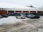 Офисы,  Москва Белорусская, цена 315 000 рублей/мес., Фото