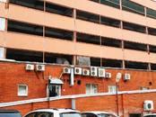 Офисы,  Москва Маяковская, цена 30 000 рублей/мес., Фото
