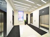 Офисы,  Москва Савеловская, цена 3 750 750 рублей/мес., Фото