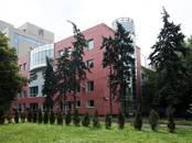 Офисы,  Москва Серпуховская, цена 654 167 рублей/мес., Фото