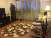 Квартиры,  Новосибирская область Новосибирск, цена 7 100 000 рублей, Фото
