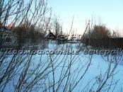Земля и участки,  Московская область Пятницкое ш., цена 3 150 000 рублей, Фото