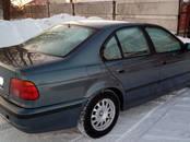 BMW 523, цена 270 000 рублей, Фото