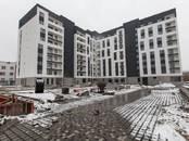 Квартиры,  Новосибирская область Новосибирск, цена 5 669 000 рублей, Фото