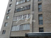 Квартиры,  Московская область Томилино, цена 7 000 000 рублей, Фото