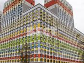 Квартиры,  Москва Молодежная, цена 5 400 000 рублей, Фото