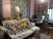 Квартиры,  Москва Новокузнецкая, цена 25 000 000 рублей, Фото