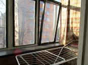 Квартиры,  Московская область Звенигород, цена 2 600 000 рублей, Фото