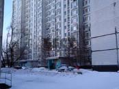 Квартиры,  Москва Алтуфьево, цена 5 900 000 рублей, Фото