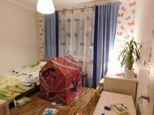 Квартиры,  Московская область Коломна, цена 4 100 000 рублей, Фото