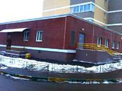 Офисы,  Москва Выхино, цена 245 000 рублей/мес., Фото