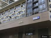 Квартиры,  Москва Ясенево, цена 33 000 000 рублей, Фото