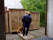 Перевозка грузов и людей Стройматериалы и конструкции, цена 16 р., Фото