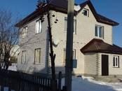 Дома, хозяйства,  Алтайский край Барнаул, цена 5 100 000 рублей, Фото