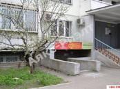 Другое,  Краснодарский край Краснодар, цена 850 000 рублей, Фото