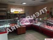Другое,  Краснодарский край Краснодар, цена 7 000 000 рублей, Фото