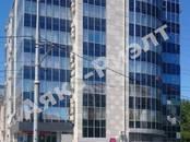 Офисы,  Краснодарский край Краснодар, цена 35 000 000 рублей, Фото