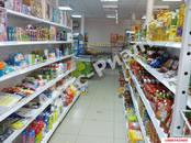 Другое,  Краснодарский край Краснодар, цена 18 500 000 рублей, Фото
