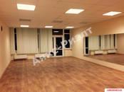 Офисы,  Краснодарский край Краснодар, цена 5 150 000 рублей, Фото