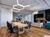 Офисы,  Краснодарский край Краснодар, цена 38 000 000 рублей, Фото