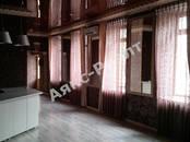 Другое,  Краснодарский край Краснодар, цена 10 500 000 рублей, Фото