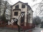 Офисы,  Краснодарский край Краснодар, цена 13 500 000 рублей, Фото