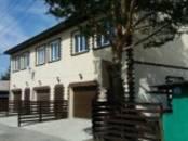 Дома, хозяйства,  Новосибирская область Новосибирск, цена 3 100 000 рублей, Фото