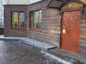 Другое,  Санкт-Петербург Комендантский проспект, цена 190 000 рублей/мес., Фото