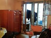 Квартиры,  Москва Медведково, цена 2 900 000 рублей, Фото