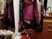 Квартиры,  Московская область Чеховский район, цена 1 780 000 рублей, Фото